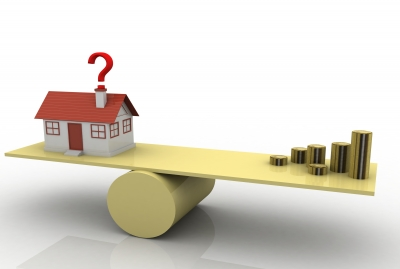 Is It A Good Time To Buy Real Estate?