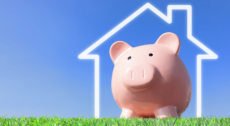 Five reasons why homeownership is a good financial investment
